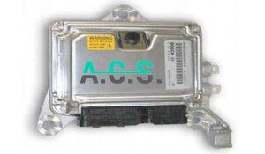 6.6 L Duramax 2002-2004