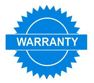 warr-2-acs
